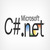 SERVICES: How to get best c# programmer in India