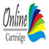 FOR SALE: Buy Printer Cartridges from A Premium Online Ink Supplier