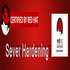 SERVICES: Red Hat Sever Hardening Classes In Pune - WebAsha Technologies