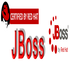 SERVICES: Redhat Jboss Administration Classes In Pune