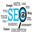 SERVICES: Choose Best SEO Packages