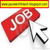 JOB OFFERED: legitimate part time work from home jobs,,