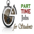 JOB OFFERED: AD POSTING JOB PART-TIME JOB IS BEST TIME TO EARN MONEY,