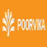 JOB OFFERED: Urgent requirement for Voice Support and Chat Support in poorvika mobiles.