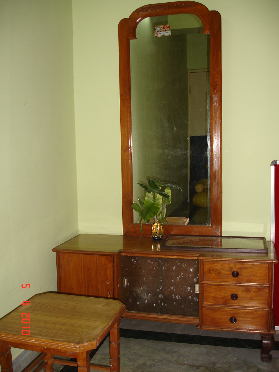 Where To Sell Used Bedroom Furniture 28 Images How To Sell Second Hand Furniture Brisbane