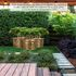 FOR SALE: Buy Outdoor & Indoor Garden Planters Online From Maddhome