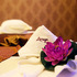 SERVICES: Body Massage Therapy and Spa in Koregaon Park