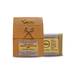 FOR SALE: O4U 100% Pure and Fresh Organic Cold Pressed African Shea Butter Soap