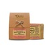 FOR SALE: O4U 100% Pure and Fresh Plant-Based Organic Kerala Cocoa Butter Soap