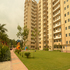 FOR SALE: Finding Nicest Residential Place In Mohali