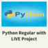 SERVICES:  BENEFITS OF LEARN PYTHON PROGRAMMING THROUGH  ARDENT COMPUTECH PVT LTD