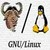 FOR SALE: GNU/Linux Operating Systems Available