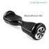 FOR SALE: Buy Online MonoRover R2 Two Wheel Self Balancing Electric Scooter