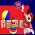 FOR SALE: Blocks & Puzzles for Kids, Online Blocks & Puzzles Game