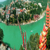 SERVICES: Resorts Packages in Rishikesh - Book  for River Rafting in Rishikesh