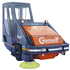 FOR SALE: Latest Cleanland GL-SHAKTI-009 Model Premium Sweeping Machine