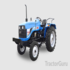 SERVICES: Get all the information on ACE DI-305NG – TractorGuru