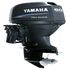 FOR SALE: Yamaha 60hp Outboard engine for Sale