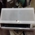FOR SALE: Aircond 1.5hp Air Cond Remote Acson control Refurbish Recondition