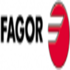 FOR SALE: Shop Fagor Appliances Online from Malaysia Authorized Dealer