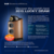 OTHER: Bowers & Wilkins Speakers Season Promotion