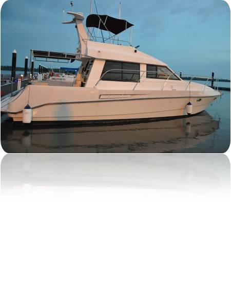 FOR SALE: FRP Boat For Sale cheap