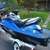 FOR SALE: 2007 KAWASAKI Ultra 250X 250HP Jet Ski with Trailer LOW HOURS LIKE NEW !!!