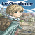 FOR SALE: Le Gardenie by Ben (4 books) for sale