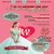 OFFERED: 8th KL-PJ Wedding Expo 2015 (May 2015) Mid Valley Convention Centre, Kuala Lumpu