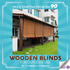 OFFERED: WOODEN BLINDS MALAYSIA CHEAPEST IN TOWN – HURRY WHILE STOCK LAST ONLY!