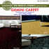 OFFERED: CARPET PREMIUM YOUR HOME WILL LOOK BEST WITH OUR PREMIUM CARPET MALAYSIA