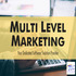 OFFERED: MLM, Multi Level Marketing Software Solution @ Teclutions.com