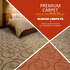 OFFERED: USED CARPET TILES FOR SALE -BEST QUALITY IN CHEAPEST PRICE