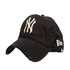 FOR SALE: NY Yankees Distressed Baseball Cap