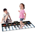 FOR SALE: Musical Keyboard Playmat SLW938