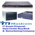 SERVICES: Networking Equipment buyer in Malaysia ~p~~p~  SELL your Networking Equipment