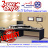 FOR SALE: OFFICE FURNITURE MALAYSIA ONLINE