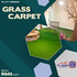 FOR SALE: KARPET RUMPUT /GRASS CARPET MALAYSIA PROMO TIME .HURRY.WHILE STOCK  LAST!