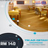 FOR SALE: TIKAR GETAH FLOORING /RUBBER FLOORING MALAYSIA PROMOTION IRRESISTIBLE OFFER NOW