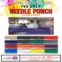 FOR SALE: Alaqsa Carpets Promotion - Needle Punch Carpet Malaysia