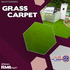FOR SALE: GRASS CARPET - MEADOW CARPET MALAYSIA