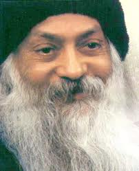 FOR SALE: OSHO DVDS Video , Audio Complete Collection mail me ...  prakash16@gmail.com