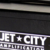 FOR SALE: Jet City Amplification JCA22H 20W Tube Guitar Amp Head Black