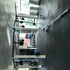 FOR SALE: Exercise Functional Training Frame
