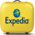 SERVICES: Expedia.com.my CITIBank Promo – Flat 10% OFF on Hotel Booking
