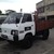 FOR SALE: KIA Ceres KW62 4x4 for sale