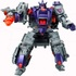 FOR SALE: Transformers Universe Deluxe Figure Galvatron