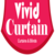 SERVICES: Custom curtains Servicing throughout Auckland, we specialise in: