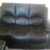 FOR SALE: Cheap Bonded Leather Lounge Suite