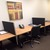 FOR RENT / LEASE: Premier Co-working Office Space ONLY for $67 per week.